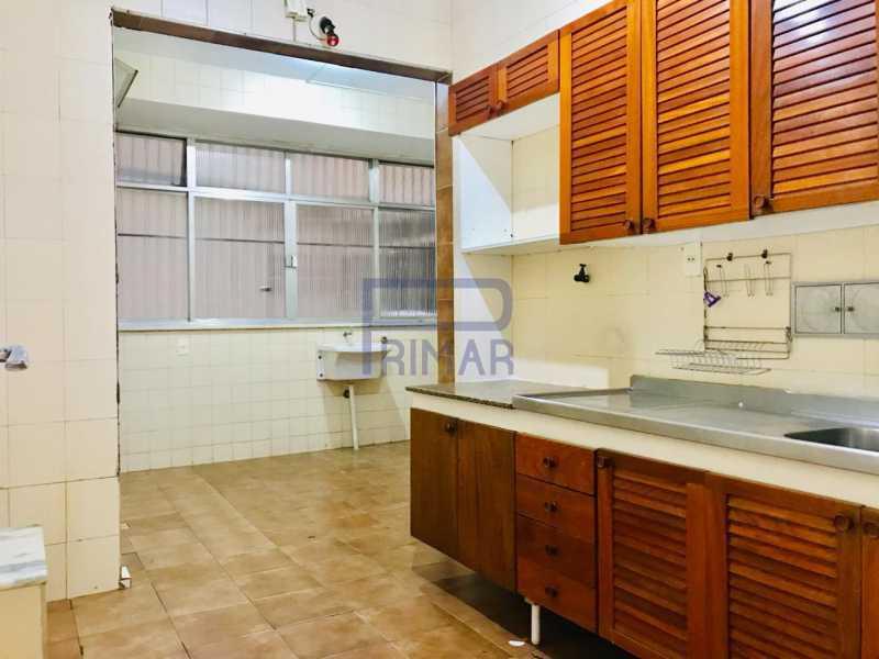 11 - Apartamento para venda e aluguel Rua Marquês de Abrantes,Flamengo, Zona Sul,Rio de Janeiro - R$ 800.000 - MEAP20578 - 12