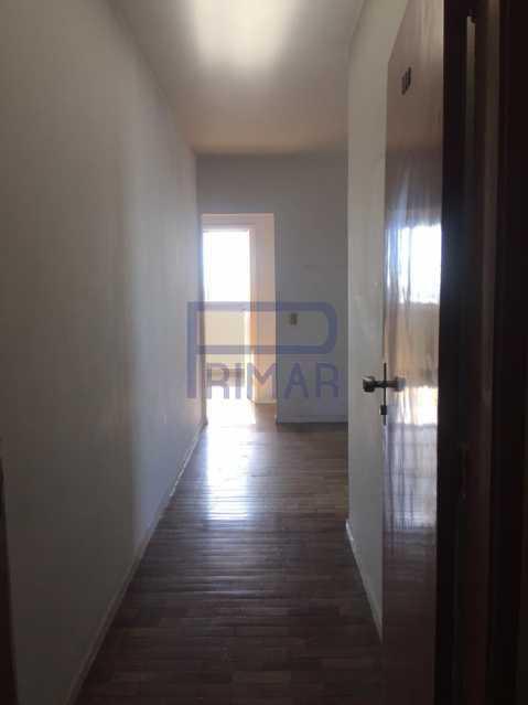 1. - Apartamento à venda Rua Doutor Nunes,Olaria, Penha e Adjacências,Rio de Janeiro - R$ 350.000 - MEAP30655 - 1