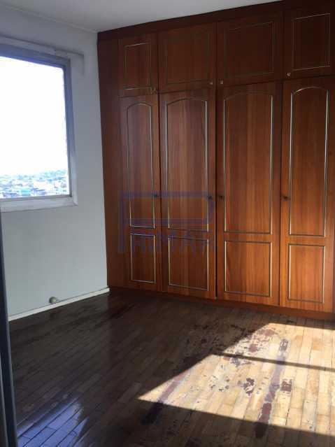 4. - Apartamento à venda Rua Doutor Nunes,Olaria, Penha e Adjacências,Rio de Janeiro - R$ 350.000 - MEAP30655 - 5