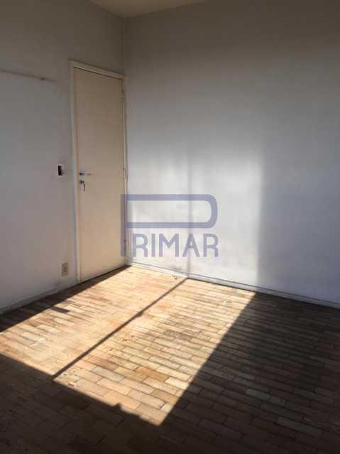 6. - Apartamento à venda Rua Doutor Nunes,Olaria, Penha e Adjacências,Rio de Janeiro - R$ 350.000 - MEAP30655 - 7