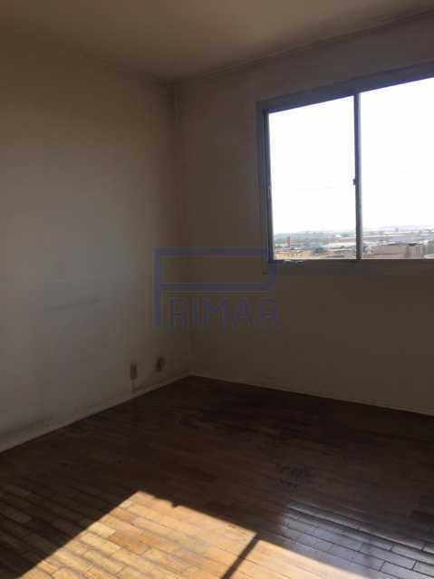 7. - Apartamento à venda Rua Doutor Nunes,Olaria, Penha e Adjacências,Rio de Janeiro - R$ 350.000 - MEAP30655 - 8