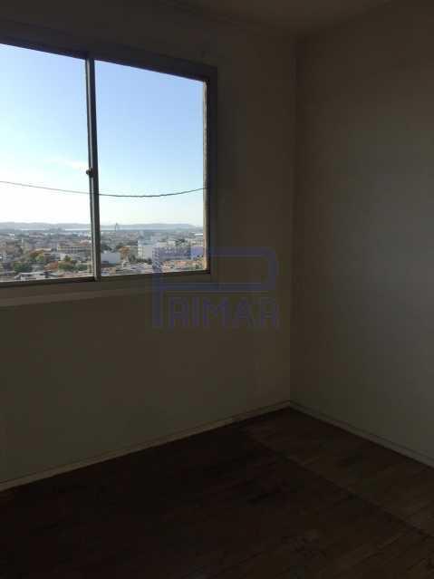 8. - Apartamento à venda Rua Doutor Nunes,Olaria, Penha e Adjacências,Rio de Janeiro - R$ 350.000 - MEAP30655 - 9