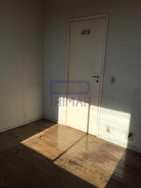 9. - Apartamento à venda Rua Doutor Nunes,Olaria, Penha e Adjacências,Rio de Janeiro - R$ 350.000 - MEAP30655 - 10