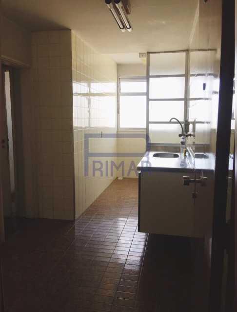 10. - Apartamento à venda Rua Doutor Nunes,Olaria, Penha e Adjacências,Rio de Janeiro - R$ 350.000 - MEAP30655 - 11
