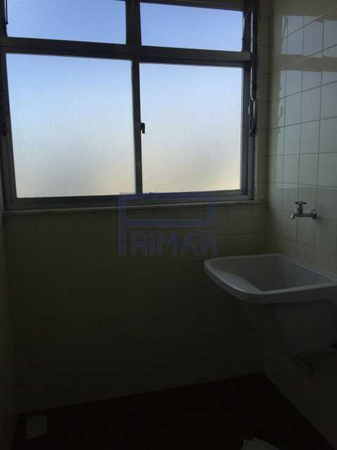 12. - Apartamento à venda Rua Doutor Nunes,Olaria, Penha e Adjacências,Rio de Janeiro - R$ 350.000 - MEAP30655 - 13