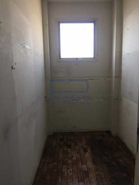 13. - Apartamento à venda Rua Doutor Nunes,Olaria, Penha e Adjacências,Rio de Janeiro - R$ 350.000 - MEAP30655 - 14