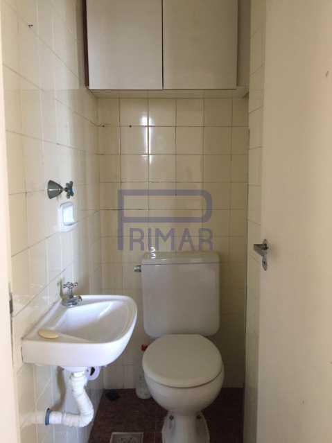 14. - Apartamento à venda Rua Doutor Nunes,Olaria, Penha e Adjacências,Rio de Janeiro - R$ 350.000 - MEAP30655 - 15