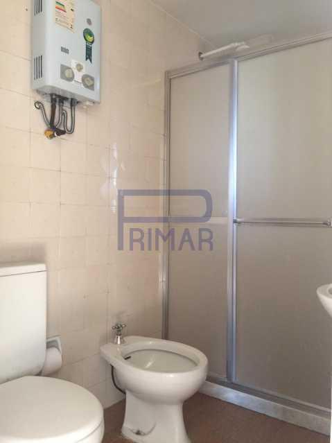 16. - Apartamento à venda Rua Doutor Nunes,Olaria, Penha e Adjacências,Rio de Janeiro - R$ 350.000 - MEAP30655 - 17