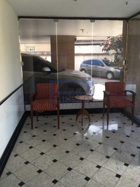 17. - Apartamento à venda Rua Doutor Nunes,Olaria, Penha e Adjacências,Rio de Janeiro - R$ 350.000 - MEAP30655 - 18