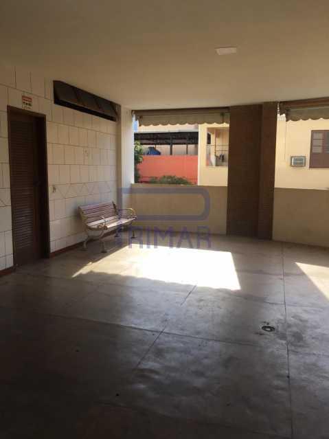 18. - Apartamento à venda Rua Doutor Nunes,Olaria, Penha e Adjacências,Rio de Janeiro - R$ 350.000 - MEAP30655 - 19