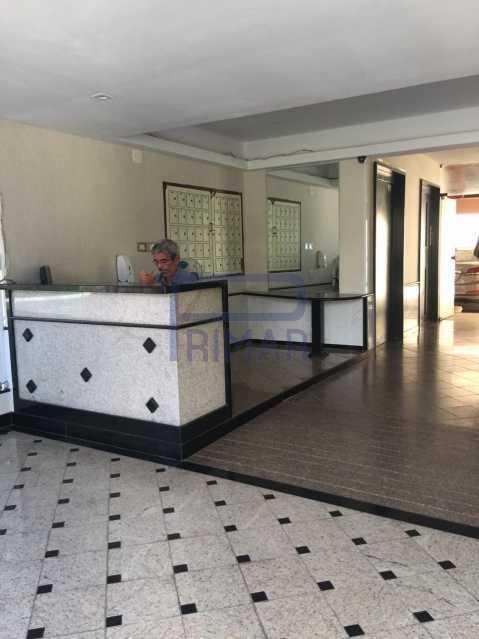 19. - Apartamento à venda Rua Doutor Nunes,Olaria, Penha e Adjacências,Rio de Janeiro - R$ 350.000 - MEAP30655 - 20