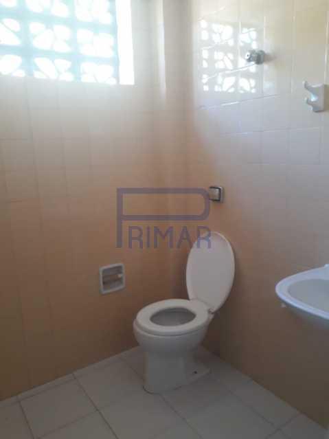 banheiro - Sala Comercial 40m² para alugar Anil, Jacarepaguá,Rio de Janeiro - R$ 900 - 1421 - 9