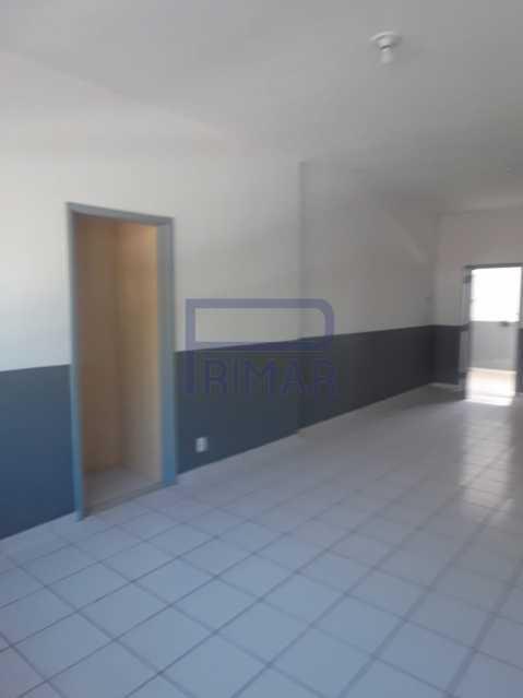 entrada - Sala Comercial 40m² para alugar Anil, Jacarepaguá,Rio de Janeiro - R$ 900 - 1421 - 1