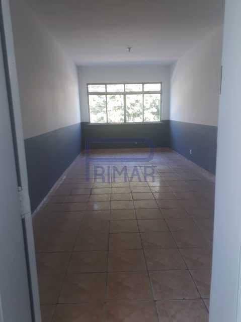 sala 4 - Sala Comercial 40m² para alugar Anil, Jacarepaguá,Rio de Janeiro - R$ 900 - 1422 - 4