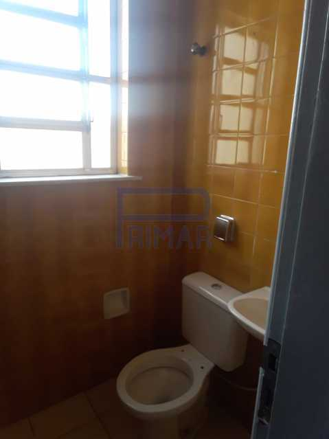 banheiro 2 - Sala Comercial 40m² para alugar Anil, Jacarepaguá,Rio de Janeiro - R$ 900 - 1422 - 6