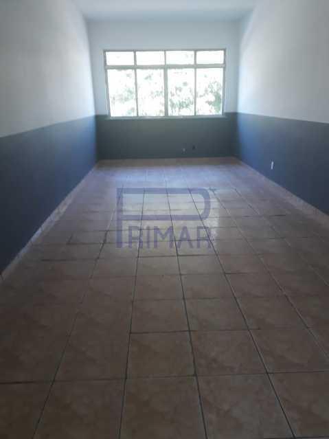 sala - Sala Comercial 40m² para alugar Anil, Jacarepaguá,Rio de Janeiro - R$ 900 - 1422 - 1