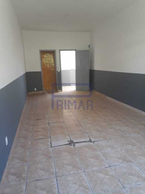sala 3 - Sala Comercial 40m² para alugar Anil, Jacarepaguá,Rio de Janeiro - R$ 900 - 1422 - 3