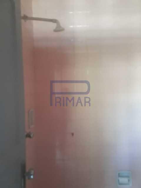 banheiro - Sala Comercial 40m² para alugar Anil, Jacarepaguá,Rio de Janeiro - R$ 900 - 1423 - 10