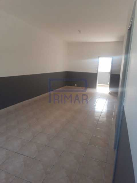 sala - Sala Comercial 40m² para alugar Anil, Jacarepaguá,Rio de Janeiro - R$ 900 - 1423 - 6