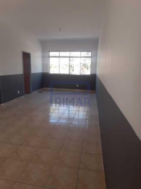 sala - Sala Comercial 40m² para alugar Anil, Jacarepaguá,Rio de Janeiro - R$ 900 - 1423 - 4