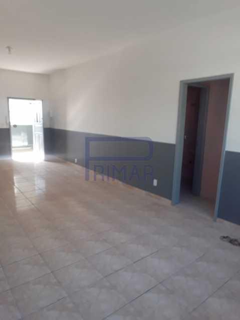 sala - Sala Comercial 40m² para alugar Anil, Jacarepaguá,Rio de Janeiro - R$ 900 - 1423 - 7