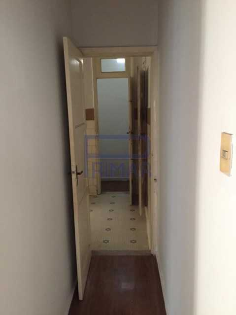 acesso cozinha. - Apartamento 2 quartos para alugar Lins de Vasconcelos, Rio de Janeiro - R$ 1.000 - 364 - 12