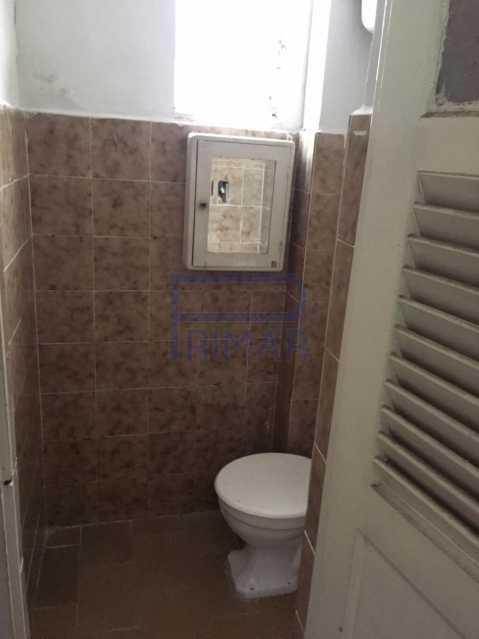 lavabo. - Apartamento 2 quartos para alugar Lins de Vasconcelos, Rio de Janeiro - R$ 1.000 - 364 - 19
