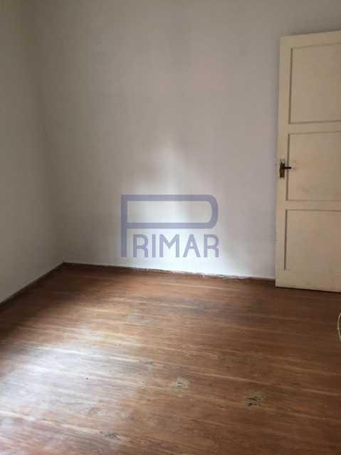 quarto 1 2. - Apartamento 2 quartos para alugar Lins de Vasconcelos, Rio de Janeiro - R$ 1.000 - 364 - 8