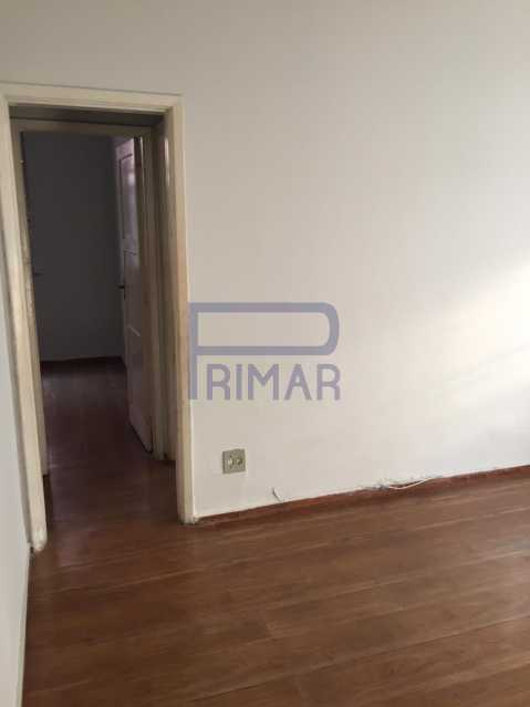 quarto 2 1. - Apartamento 2 quartos para alugar Lins de Vasconcelos, Rio de Janeiro - R$ 1.000 - 364 - 9