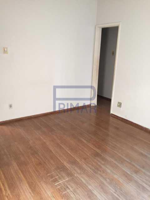 quarto 2. - Apartamento 2 quartos para alugar Lins de Vasconcelos, Rio de Janeiro - R$ 1.000 - 364 - 10
