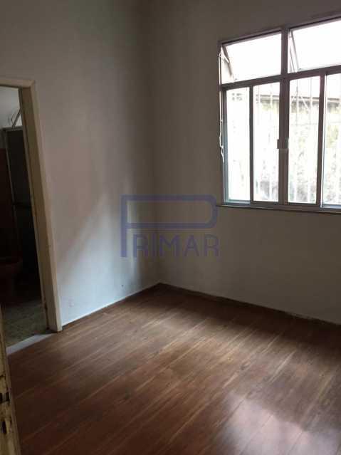 sala 2. - Apartamento 2 quartos para alugar Lins de Vasconcelos, Rio de Janeiro - R$ 1.000 - 364 - 7