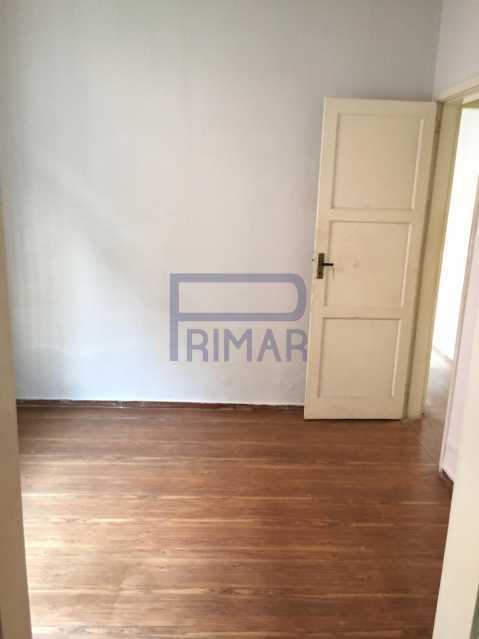 sala. - Apartamento 2 quartos para alugar Lins de Vasconcelos, Rio de Janeiro - R$ 1.000 - 364 - 11