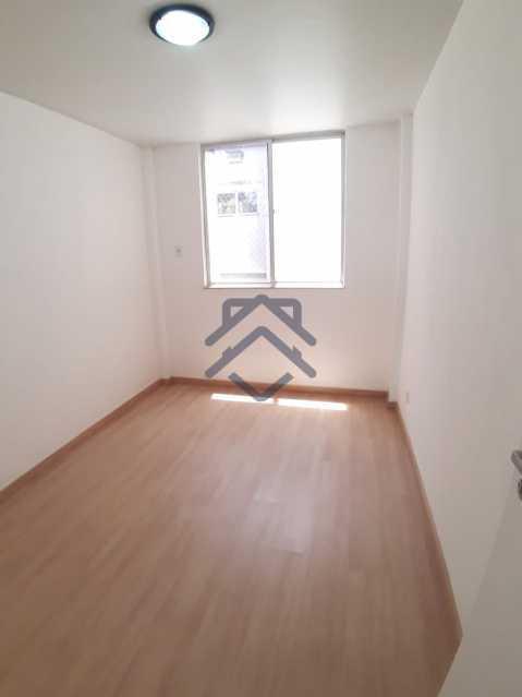 WhatsApp Image 2021-01-25 at 1 - Apartamento 2 quartos para alugar Cachambi, Méier e Adjacências,Rio de Janeiro - R$ 1.100 - TJAP844 - 11