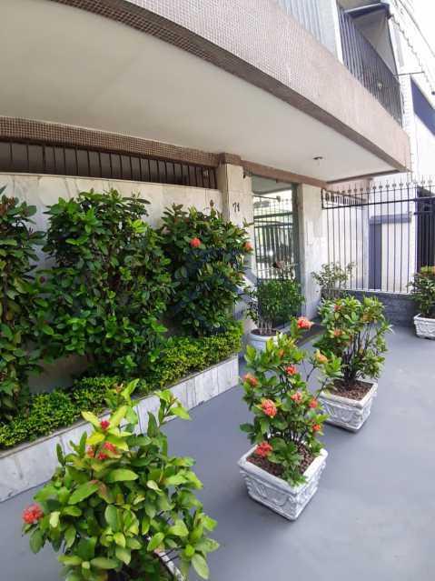WhatsApp Image 2021-01-25 at 1 - Apartamento 2 quartos para alugar Cachambi, Méier e Adjacências,Rio de Janeiro - R$ 1.100 - TJAP844 - 30