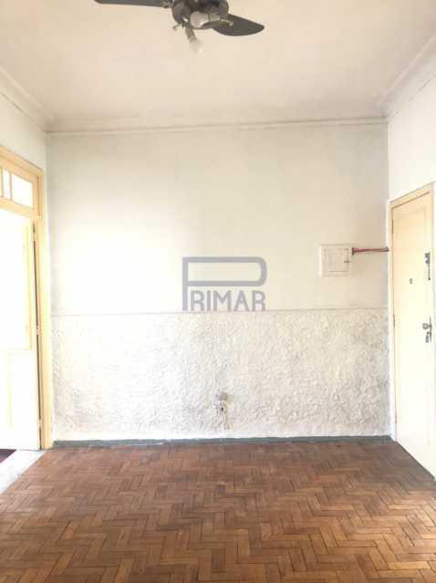1 - Apartamento 1 quarto para alugar Engenho Novo, Méier e Adjacências,Rio de Janeiro - R$ 700 - 1650 - 1