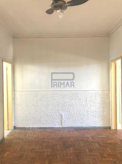3 - Apartamento 1 quarto para alugar Engenho Novo, Méier e Adjacências,Rio de Janeiro - R$ 700 - 1650 - 4