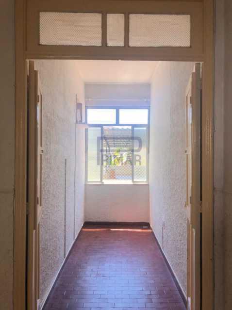 2 - Apartamento 1 quarto para alugar Engenho Novo, Méier e Adjacências,Rio de Janeiro - R$ 700 - 1650 - 3