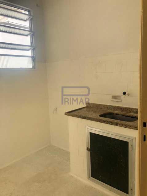 5 - Apartamento 1 quarto para alugar Engenho Novo, Méier e Adjacências,Rio de Janeiro - R$ 700 - 1650 - 6