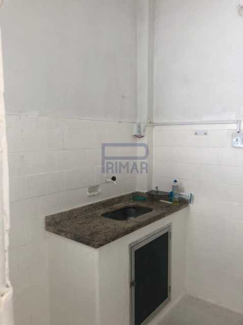 7 - Apartamento 1 quarto para alugar Engenho Novo, Méier e Adjacências,Rio de Janeiro - R$ 700 - 1650 - 8