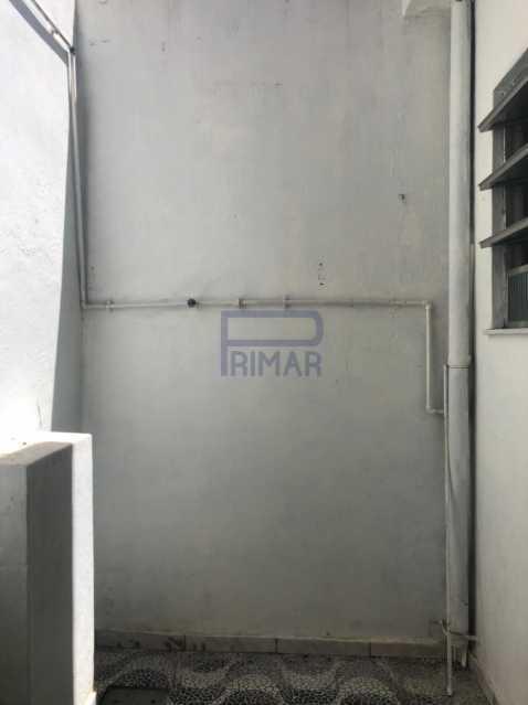 11 - Apartamento 1 quarto para alugar Engenho Novo, Méier e Adjacências,Rio de Janeiro - R$ 700 - 1650 - 12