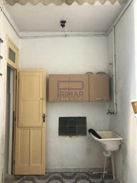 10 - Apartamento 1 quarto para alugar Engenho Novo, Méier e Adjacências,Rio de Janeiro - R$ 700 - 1650 - 11