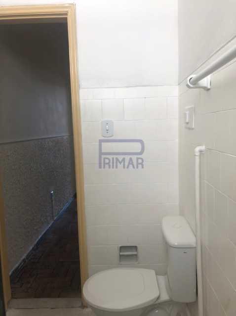 13 - Apartamento 1 quarto para alugar Engenho Novo, Méier e Adjacências,Rio de Janeiro - R$ 700 - 1650 - 14