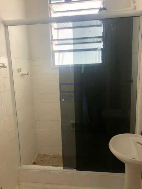 12 - Apartamento 1 quarto para alugar Engenho Novo, Méier e Adjacências,Rio de Janeiro - R$ 700 - 1650 - 13