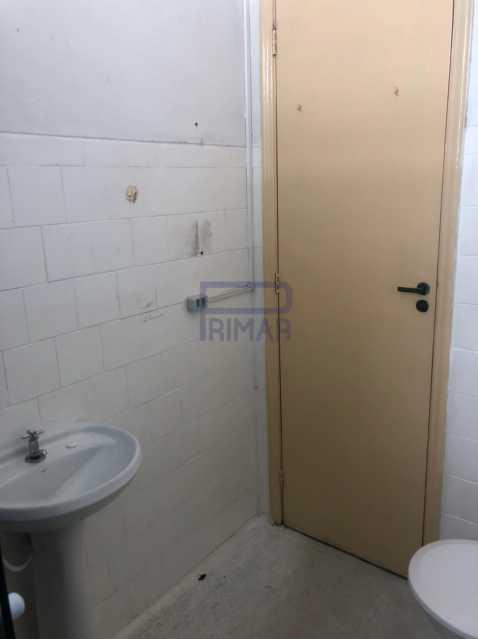 15 - Apartamento 1 quarto para alugar Engenho Novo, Méier e Adjacências,Rio de Janeiro - R$ 700 - 1650 - 16