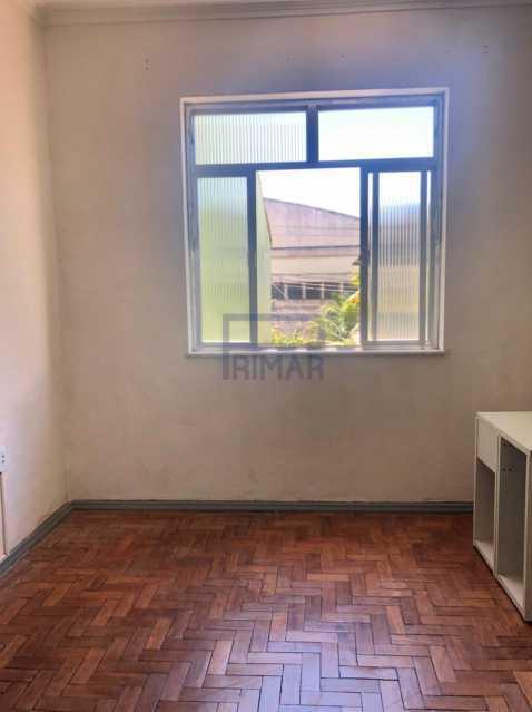 18 - Apartamento 1 quarto para alugar Engenho Novo, Méier e Adjacências,Rio de Janeiro - R$ 700 - 1650 - 19