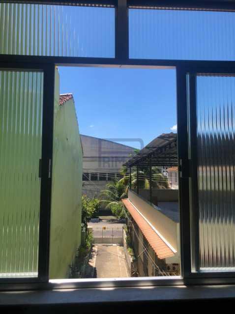20 - Apartamento 1 quarto para alugar Engenho Novo, Méier e Adjacências,Rio de Janeiro - R$ 700 - 1650 - 21