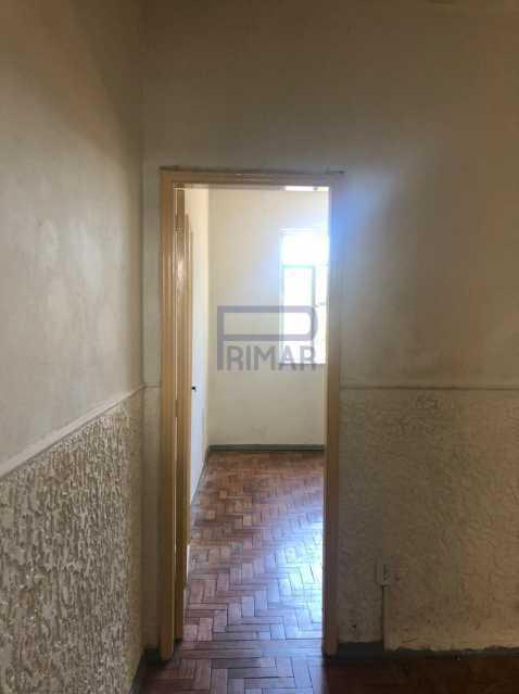 17 - Apartamento 1 quarto para alugar Engenho Novo, Méier e Adjacências,Rio de Janeiro - R$ 700 - 1650 - 18