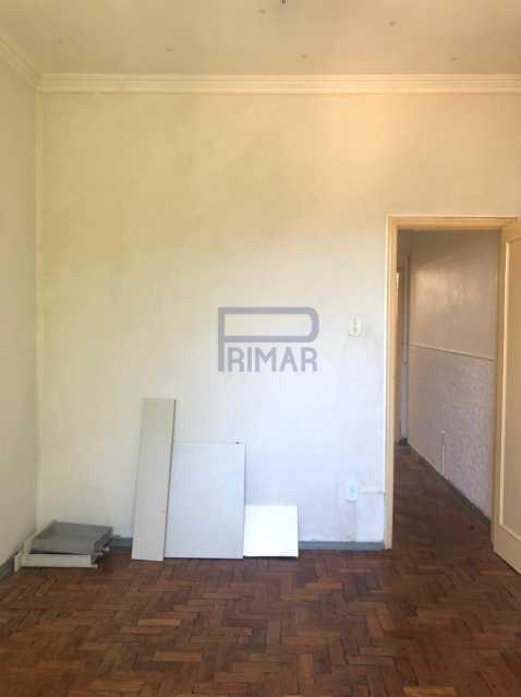 19 - Apartamento 1 quarto para alugar Engenho Novo, Méier e Adjacências,Rio de Janeiro - R$ 700 - 1650 - 20