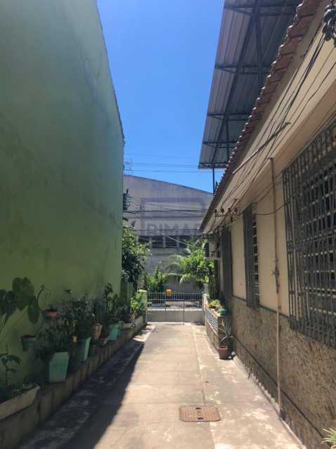 22 - Apartamento 1 quarto para alugar Engenho Novo, Méier e Adjacências,Rio de Janeiro - R$ 700 - 1650 - 23