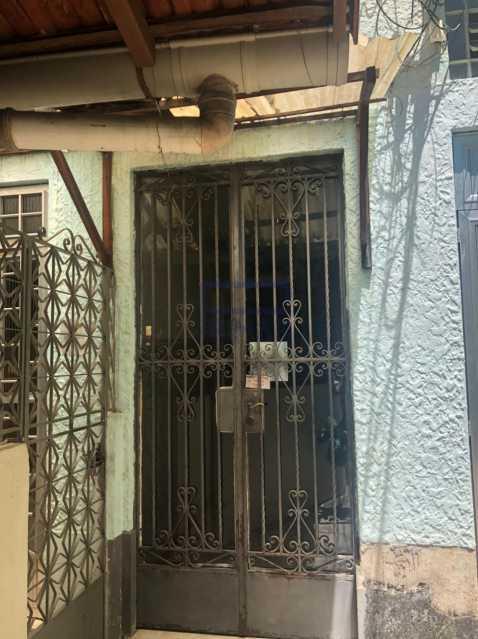 21 - Apartamento 1 quarto para alugar Engenho Novo, Méier e Adjacências,Rio de Janeiro - R$ 700 - 1650 - 22